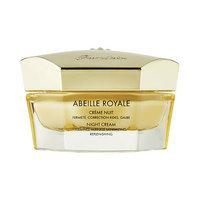 Guerlain Abeille Royale Night Cream 1.6 oz
