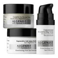 Algenist The Classics Kit