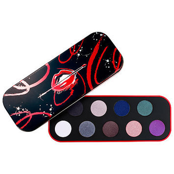 MAKE UP FOR EVER Artistic Artist Eye Shadow Palette