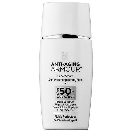 IT Cosmetics® Anti-Aging Armour™