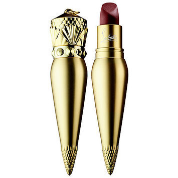 Christian Louboutin Velvet Matte Lip Colour Very Prive 0.134 oz