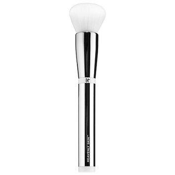 IT Cosmetics Heavenly Skin(TM) CC+(TM) Skin-Perfecting Brush #702