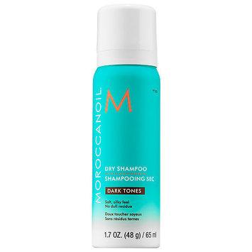 Moroccanoil Dry Shampoo Dark Tones 1.7 oz/ 65 ml