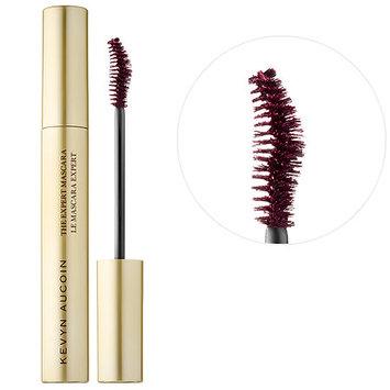 KEVYN AUCOIN The Expert Mascara Bloodroses 0.34 oz