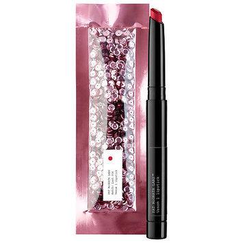 PAT McGRATH LABS Lust 004 Lipstick Venom 1 1.5 g / 0.05 oz