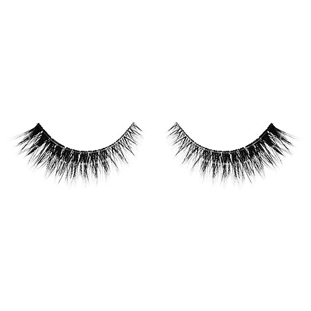 SEPHORA COLLECTION House of Lashes(R) x Disney Tinker Bell Lash Collection Just Wing It