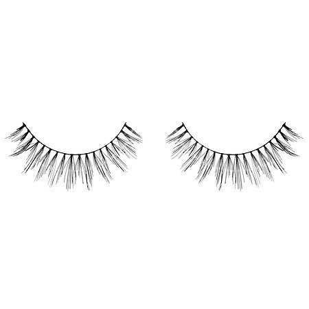 4113dd7cafe SEPHORA COLLECTION House of Lashes(R) x Disney Tinker Bell Lash Collection  Neverland Reviews 2019