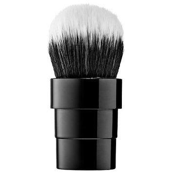 blendSMART Full Coverage Foundation + Finishing Brush