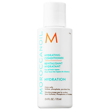 Moroccanoil Hydrating Conditioner 2.4 oz/ 70 ml
