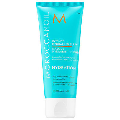 Moroccanoil Intense Hydrating Mask 2.53 oz/ 75 ml