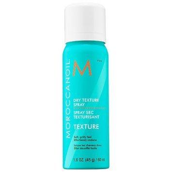 Moroccanoil Dry Texture Spray 1.6 oz/ 60 ml