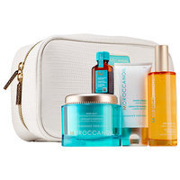 Moroccanoil Body Collection Set