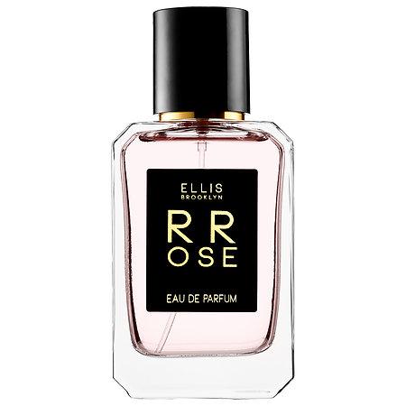 ELLIS BROOKLYN Rrose Eau de Parfum 1.7 oz/ 50 mL Eau de Parfum Spray
