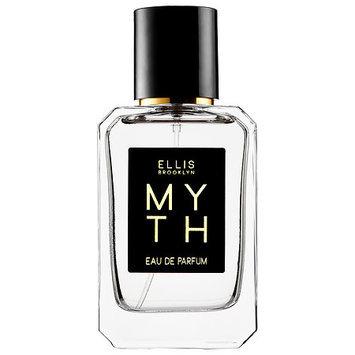 ELLIS BROOKLYN Myth Eau de Parfum 1.7 oz/ 50 mL Eau de Parfum Spray