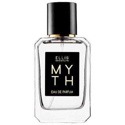 ELLIS BROOKLYN Myth Eau de Parfum 1.7 oz/ 50 mL Eau de Parfum Spray