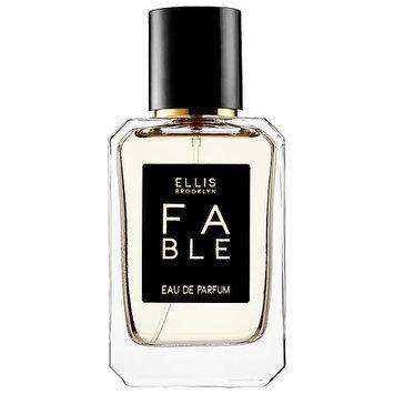 ELLIS BROOKLYN Fable Eau de Parfum 1.7 oz/ 50 mL Eau de Parfum Spray