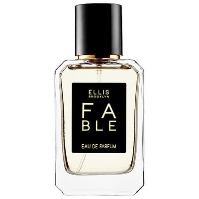ELLIS BROOKLYN Fable Eau de Parfum 1.7 oz/ 50 mL Eau de Parfum Spray