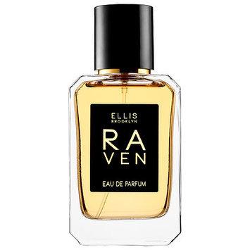 ELLIS BROOKLYN Raven Eau de Parfum 1.7 oz/ 50 mL Eau de Parfum Spray
