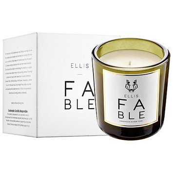 ELLIS BROOKLYN Fable Terrific Scented Candle 6.5 oz/ 193 mL