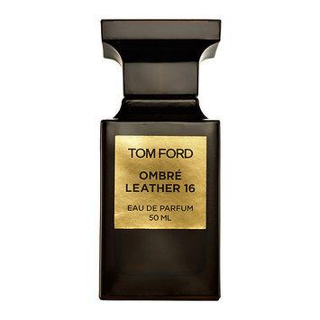 TOM FORD Ombre Leather 1.7 oz/ 50 mL Eau de Parfum Spray