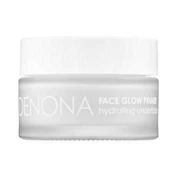 Natasha Denona Face Glow Primer Hydrating Underbase 1.01 oz/ 30 mL