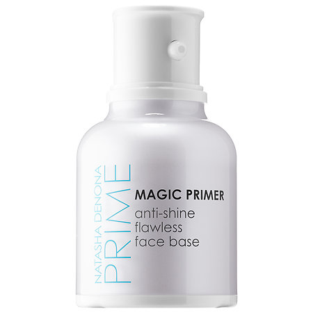 Natasha Denona Magic Primer Anti-Shine Flawless Face Base 1.01 oz/ 30 mL