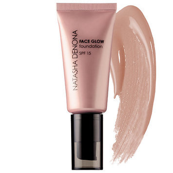 Natasha Denona Face Glow Foundation 45 Medium 1.01 oz/ 31.5 g