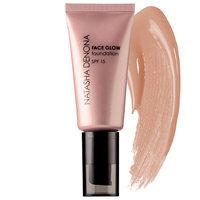 Natasha Denona Face Glow Foundation 50 Medium 1.01 oz/ 31.5 g