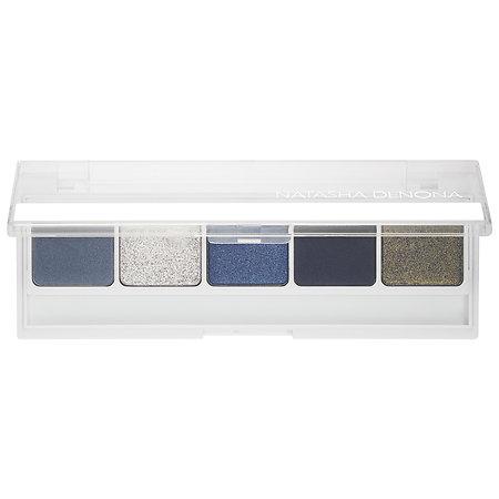 Natasha Denona Eyeshadow Palette 5 3 0.44 oz/ 12.5 g