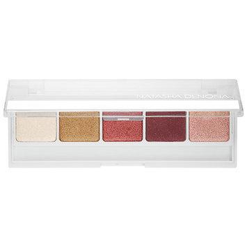 Natasha Denona Eyeshadow Palette 5 4 0.44 oz/ 12.5 g