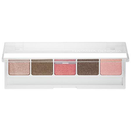 Natasha Denona Eyeshadow Palette 5 8 0.44 oz/ 12.5 g