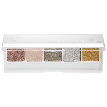 Natasha Denona Eyeshadow Palette 5 9 0.44 oz/ 12.5 g