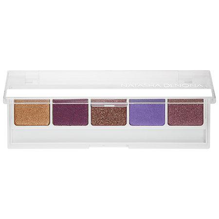 Natasha Denona Eyeshadow Palette 5 12 0.44 oz/ 12.5 g