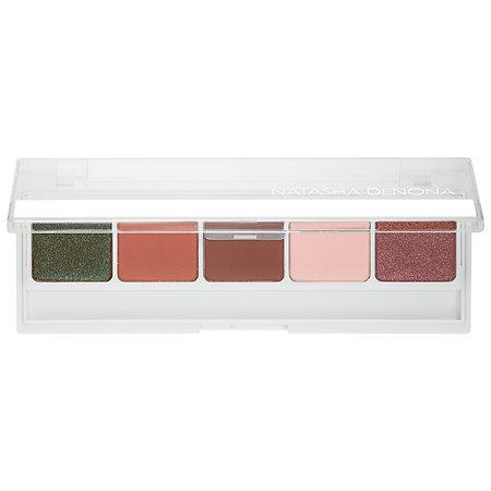 Natasha Denona Eyeshadow Palette 5 13 0.44 oz/ 12.5 g