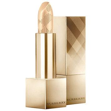 BURBERRY Festive Burberry Kisses Gold 0.11 oz/ 3.3 g