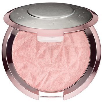 BECCA Shimmering Skin Perfector™ Pressed - Rose Quartz Rose Quartz 0.28 oz/ 8.5 mL