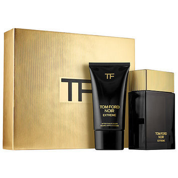 TOM FORD Noir Extreme Gift Set