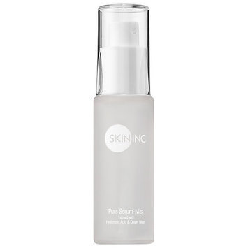 Skin Inc. Pure Serum-Mist 1 oz/ 30 mL