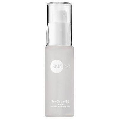 Skin Inc. Pure Serum-Mist 1 oz/ 30 mL