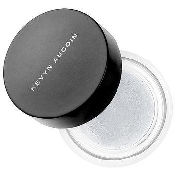 KEVYN AUCOIN The Exotique Diamond Eye Gloss 5.5 mL /0.19 oz