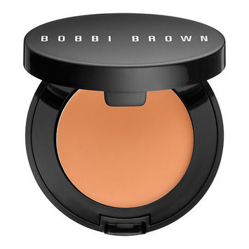 Bobbi Brown Corrector Medium To Dark Peach 0.05 oz/ 1.4 g
