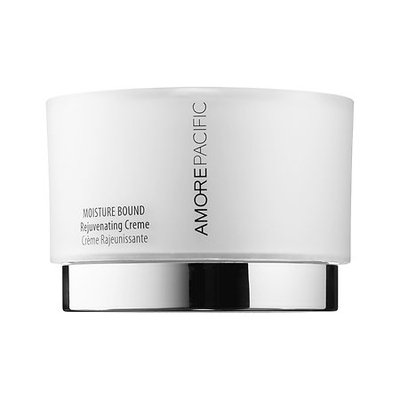AmorePacific Moisture Bound Rejuvenating Creme 3.38 oz/ 100 mL