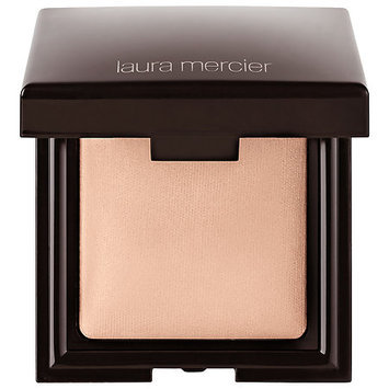 LAURA MERCIER: MAKE UP FOR AUTUMN by Andrea O.