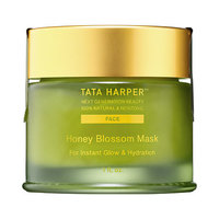 Tata Harper Honey Blossom Resurfacing Mask 1 oz/ 30 mL