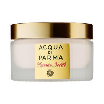Acqua Di Parma Peonia Nobile Luxurious Body Cream 5.25 oz/ 150 g