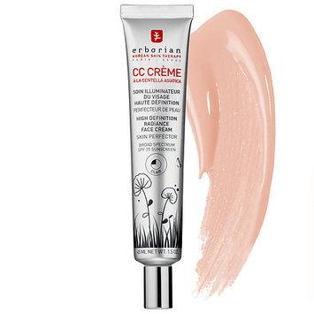 Erborian CC Creme Clair 1.5 oz/ 45 mL