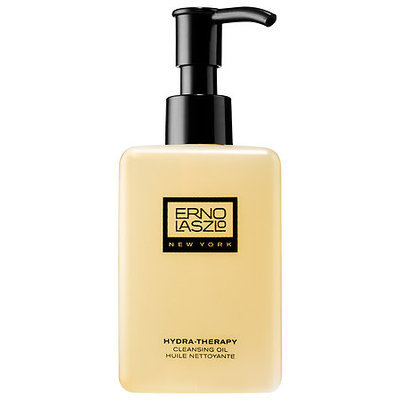 Erno Laszlo Hydra-Therapy Cleansing Oil