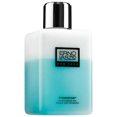 Erno Laszlo Firmarine™ Cleansing Oil 6.6 oz/ 195 mL