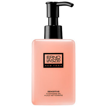 Erno Laszlo Sensitive Cleansing Oil 6.6 oz/ 195 mL