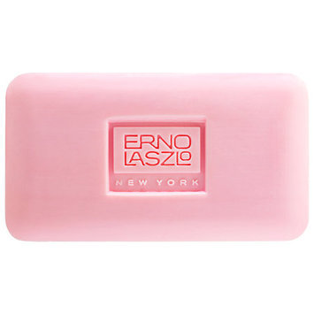 Erno Laszlo Sensitive Cleansing Bar 3.4 oz/ 100 g